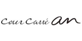 クールカレアンのロゴ画像