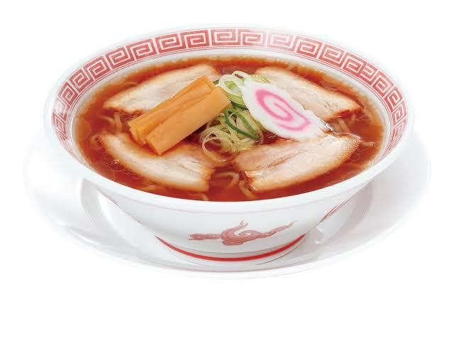 ロカボ麺は全商品で選ぶことが出来ます。