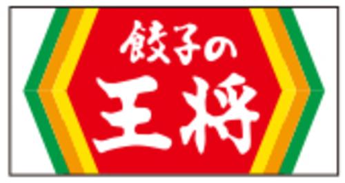 【9月21日~9月30日】秋のスタンプ2倍押し!!
