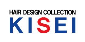 KISEIのロゴ画像