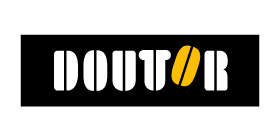 ドトールコーヒーショップのロゴ画像